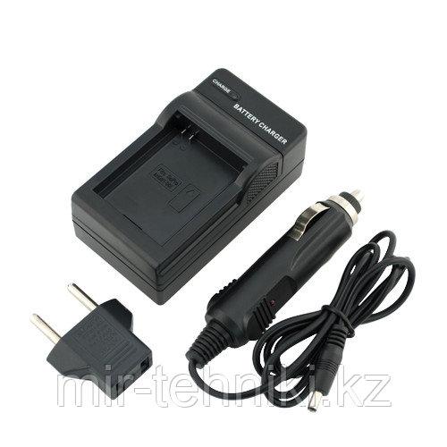 Зарядное устройство для GoPro Hero 3