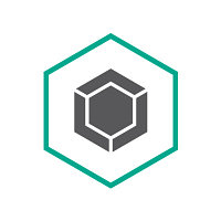Антивирус Kaspersky Endpoint Security for Business Universal