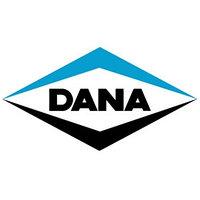 Запасные части для моста DANA