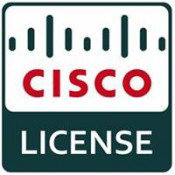AppX License with: DATA and WAAS for Cisco 1900 Series