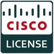 1 AP Adder Licenses for 2504 WLAN Controller