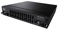Cisco ISR 4451 (4GE,3NIM,2SM,8G FLASH,4G DRAM)