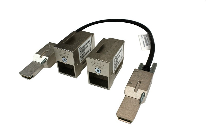 Cisco Catalyst 3650 Stack Module Spare