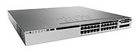 Коммутатор Cisco Catalyst 3850 24 Port Data IP Services