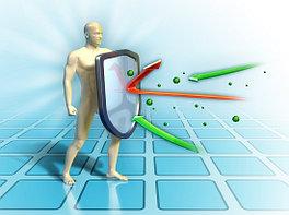 Препараты для повышения иммунитета , для общего здоровья