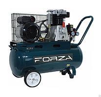 Поршневой компрессор FORZA FCB 100 – 300