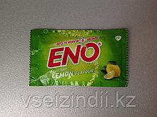 ENO - спасение от изжоги за 6 секунд!, 1 пакетик