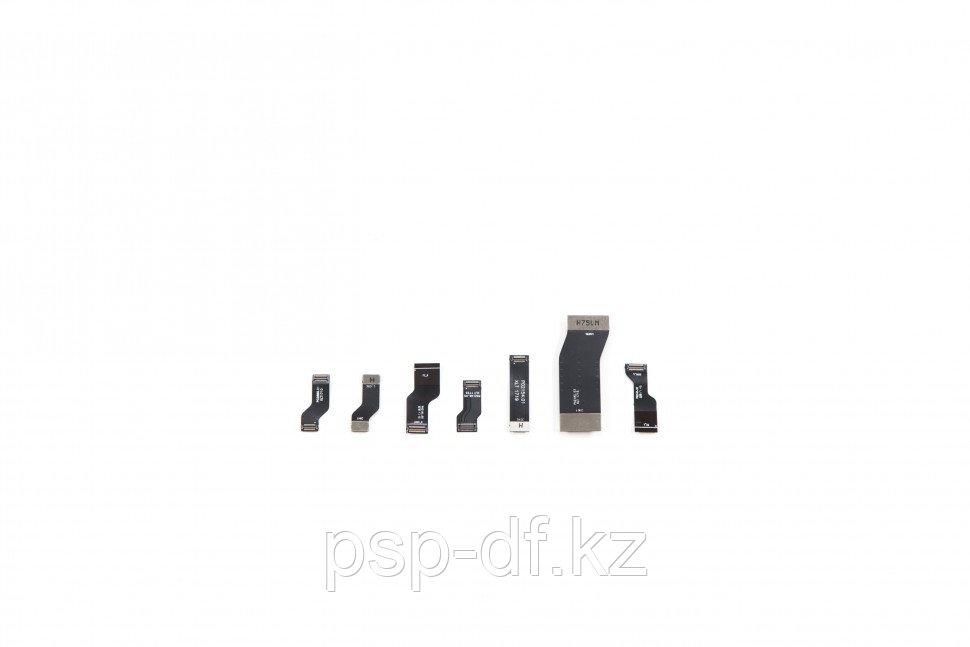 Шлейф Phantom 4 Advanced Flat Cable & Cable