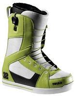 Сноуборд ботинки THIRTY TWO
