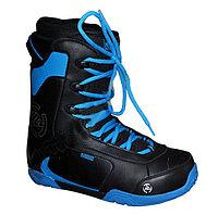 Сноуборд ботинки К-2