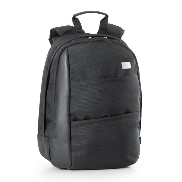 Рюкзак для ноутбука, ANGLE BPACK