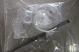 Фильтр топливный OUTLANDER 3 GF3W, фото 4