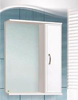 Шкаф зеркальный VAKO Панда 700 Венеция со светом и без