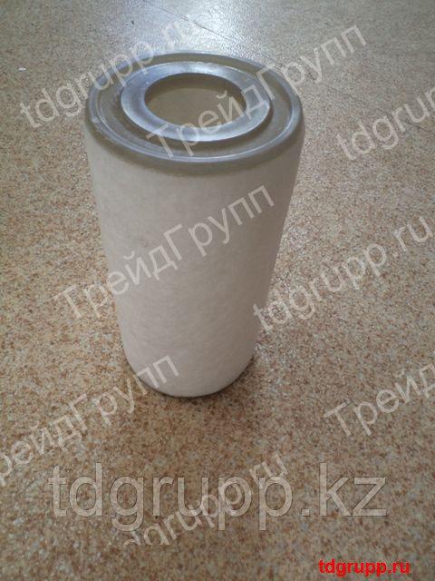 ФМ 100х200 фильтр г/с на Амкодор