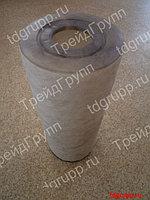 ФМ 150х375 фильтр г/с на Амкодор