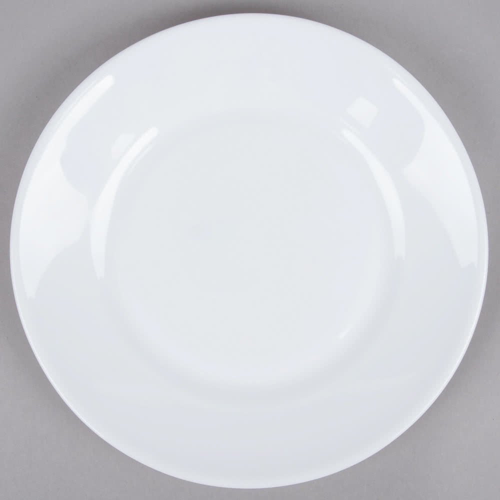 Тарелка десертная ARCOROC RESTAURANT 19,5 см