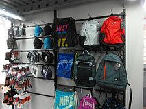 Магазин спортивной одежды NIKE - Ташкентская Фурманова
