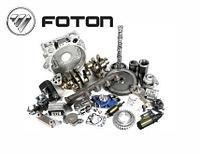 Уплотнитель лобового стекла внутренний Фотон (FOTON) 1B20052100003