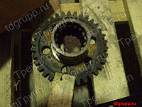 У35.615-01.516 Шестерня зубчатая привода НШ