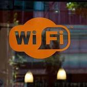 Интернет раздача WiFi до 100 точек в Астане