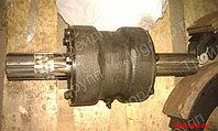 ТО-18А.04.02.000 Опора кардана