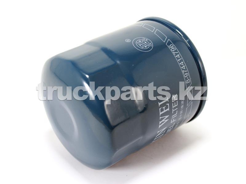 Фильтр топливный 8-974414796-3