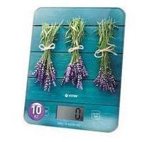 Электронные кухонные весы VT-2415