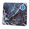 Электронные кухонные весы VT-8022