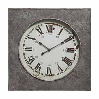 Настенные часы  Clock