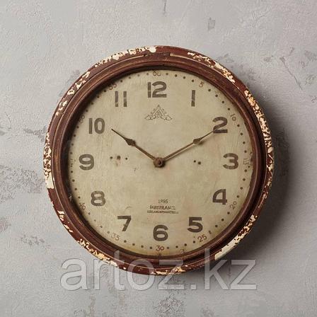 Настенные часы  Vintage Clock, фото 2
