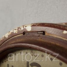 Настенные часы  Vintage Clock, фото 3