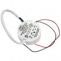 Блок питания для автоматического смыва и подсветки кнопок AEZ310