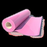 PU Flex Розовый светлый