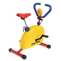 Велотренажер детский SL-01
