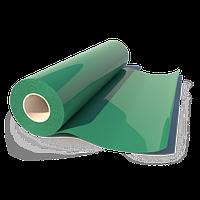 PU Flex Зеленый