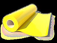 PU Flex Желтый неон