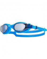 TYR Очки для плавания VESI