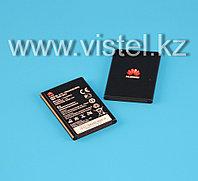 Аккумулятор для Wi-Fi роутера Huawei E5373/E5372/E5336