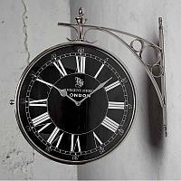 Большие настенные часы Риджент-стрит Clock Regent Street Large