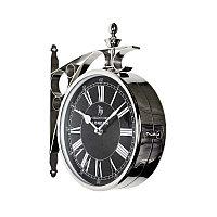Малые настенные часы Риджент-стрит Clock Regent Street Small