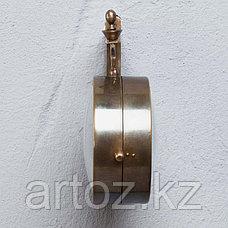 Настенные часы на кронштейне  Clock With Hanging, фото 2