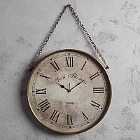 Настенные часы Сет Томас Seth Thomas Clock