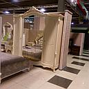 ОФЕЛИЯ спальный гарнитур, 5Д, фото 4