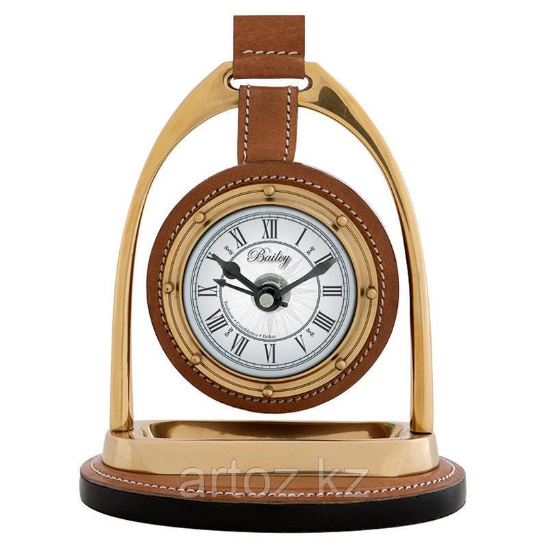 Малые настольные часы Бакстер  Clock Baxter Small