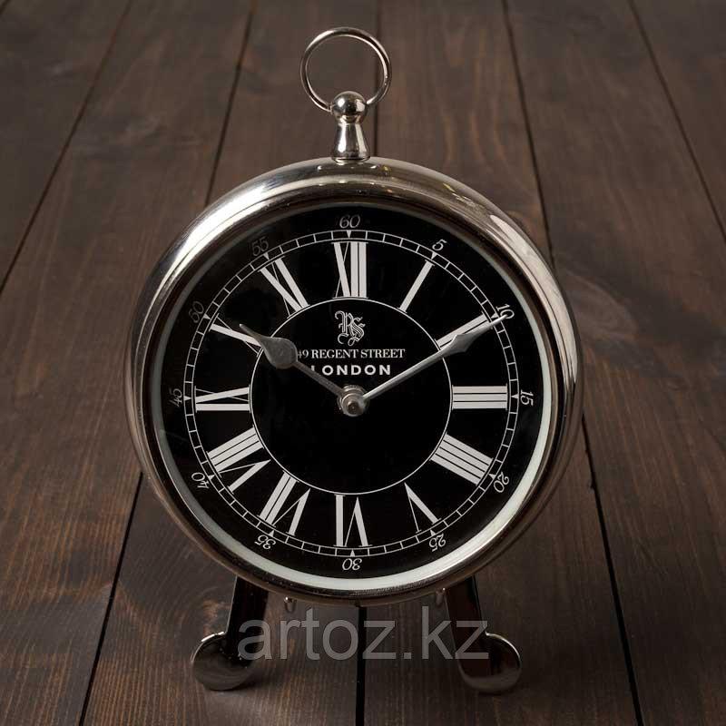 Настольные часы Бюро Риджент  Clock Buro Regent