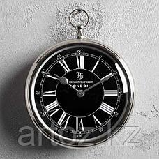 Настольные часы Бюро Риджент  Clock Buro Regent, фото 2