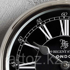 Настольные часы Бюро Риджент  Clock Buro Regent, фото 3