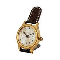 Настольные часы Морской мастер  Clock Marine Master