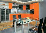 Советы по уходу за кухонной мебелью