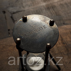 Медные песочные часы  Brass Sandtimer, фото 3